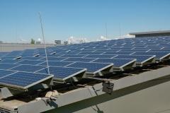 faster_datacentrum_fotovoltaika