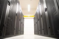 faster_datacentrum_sal