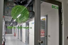 faster_datacentrum_vchod